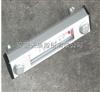 天康牌ATE-05型小型管式液位计