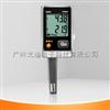 testo 175-H1 New电子温湿度记录仪,2通道