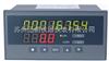 迅鹏SPB-XSJ/A-H1IT0B0A0S0V0PD0N-M流量积算仪