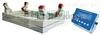 碳钢2.5吨液氨钢瓶秤厂家