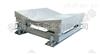 钢卷电子磅秤30吨钢卷电子磅秤