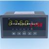 迅鹏SPB-XSC5型PID调节仪/调节记录仪