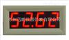 迅鹏二线制回路供电显示器SPB-XSBT/AD0K0T0