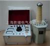 TQSB-100KV交直流高壓試驗變壓器
