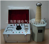 TQSB-100KV交直流高压试验变压器