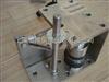 不锈钢0.5吨传感器称重模块