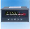 迅鹏仪表SPB-XSC5温控器
