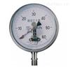 不锈钢YX电接点压力表