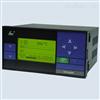虹润LCD无纸记录仪