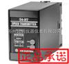热电阻温度变送器台技S4-TT-R热电阻温度变送器