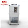 DLSB-30/40郑州长城降温用低温冷却液循环泵