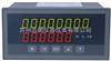 苏州迅鹏SPB-XSJDL定量控制仪