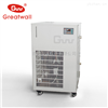 DL-5000长城科工贸循环冷却器