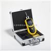泵吸式乙醇检测仪