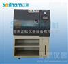 天津磁性材料及器件专用PCT老化试验机售后服务机生产厂家
