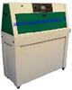 UV紫外线加速老化试验箱/老化实验箱