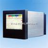 SPR70系列彩色5英寸液晶屏