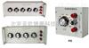 DPBZ2209标准应变模拟仪/标准应变模拟器