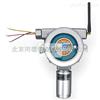 无线传输型硫化氢检测仪