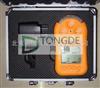 硫氢甲烷检测仪