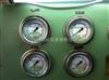 YTN-100ZT耐震压力表