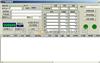 标准地磅软件耀华标准地磅软件