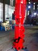 供应XBD4.72/1.72-40DL×4消切线消防泵