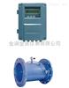 JN-220管段式超聲波流量計