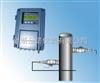 JN-1000B插入式超聲波流量計