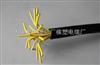 KVVP KVVRPKVVP控制电缆,屏蔽控制电缆价格
