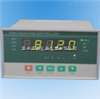 力值显示控制仪SPB-XSB-I(A)系列