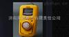 手持式天然气泄漏检测仪