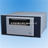 微型打印机及打印单元SPB-PR系列