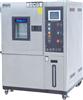 JN-80-TE可程序恒温恒湿试验箱