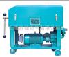 50L/100L/125L/200L板框式加壓濾油機