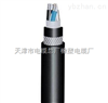 BPYJVP变频器主回路电力电缆,变频电缆