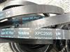 XPC2650美国盖茨传动工业皮带XPC2650带齿皮带