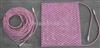 绳状陶瓷电加热器