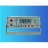 壓敏電阻測試儀專業生產廠家