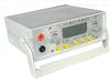 上海FC-2G壓敏電阻測試儀經銷商