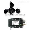 OM-CP-WIND 101A-KIT锐研风速记录仪(小电池+长时记录)