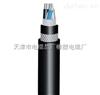ZR-BPYJVP阻燃变频器电缆ZR-BPYJVP