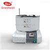 HWCL-3放3L烧瓶集热式恒温磁力搅拌浴价格