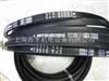 SPA3182LW日本三星防静电三角带SPA3182LW风机皮带,高速传动带代理商