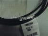 7M800供应广角带7M800耐高温皮带工业皮带