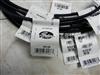 供应进口7M1180广角带PU工业皮带7M1180传动皮带