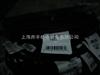 供应原装进口11M1550广角带11M1550/GATES广角带/传动带