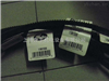 供应进口日本MBL/11M1650广角带11M1650传动带