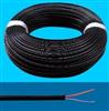 IA-KX-HA-FGRP氟塑料绝缘硅橡胶护套铜丝编织屏蔽精密级K分度号本安热电偶补偿软导线