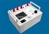 HNZ-II型  发电机转子交流阻抗测试仪
